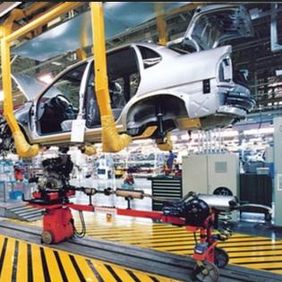 某汽车配件有限公司高低压补偿改造项目