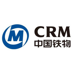 北京铁路物资总公司