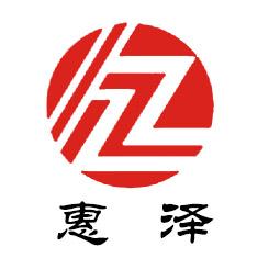 重庆望变电气(集团)股份有限公司
