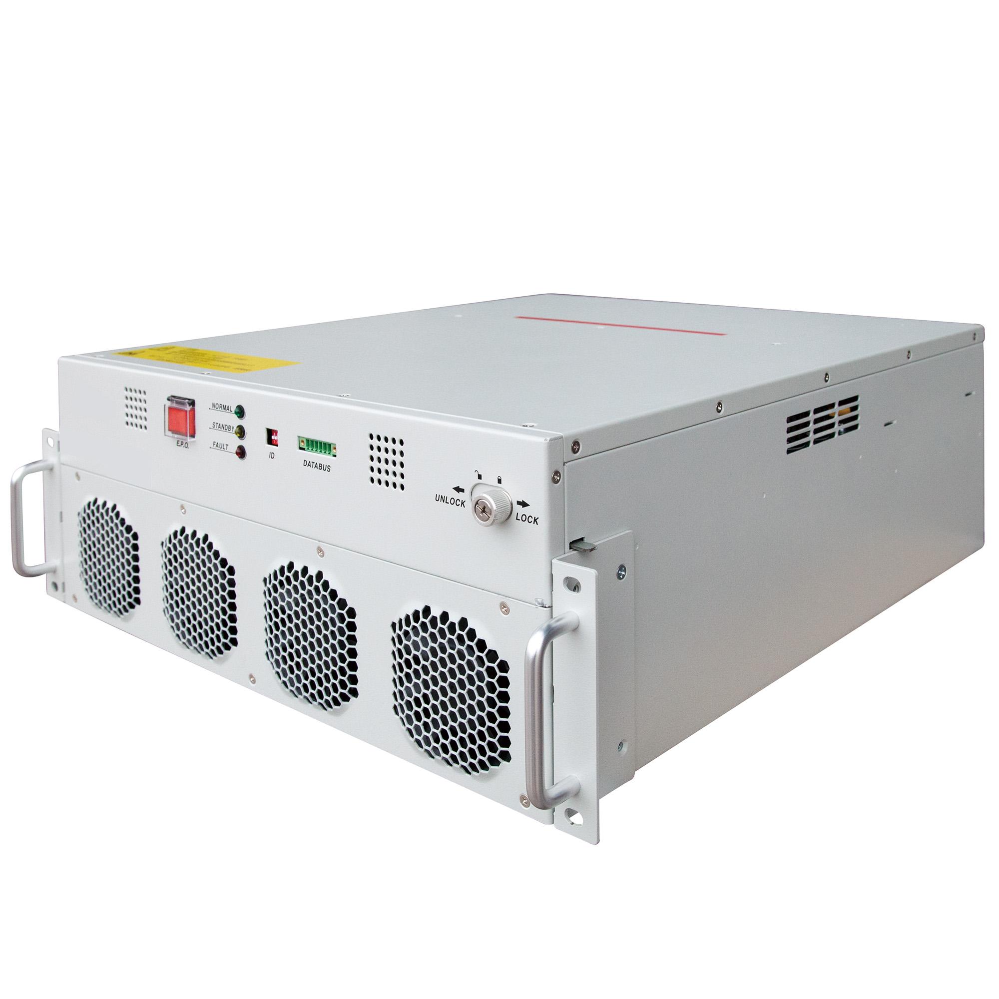 有源电力滤波器(APF)